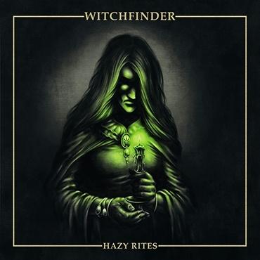 artwork-hazyrites-witchfinder